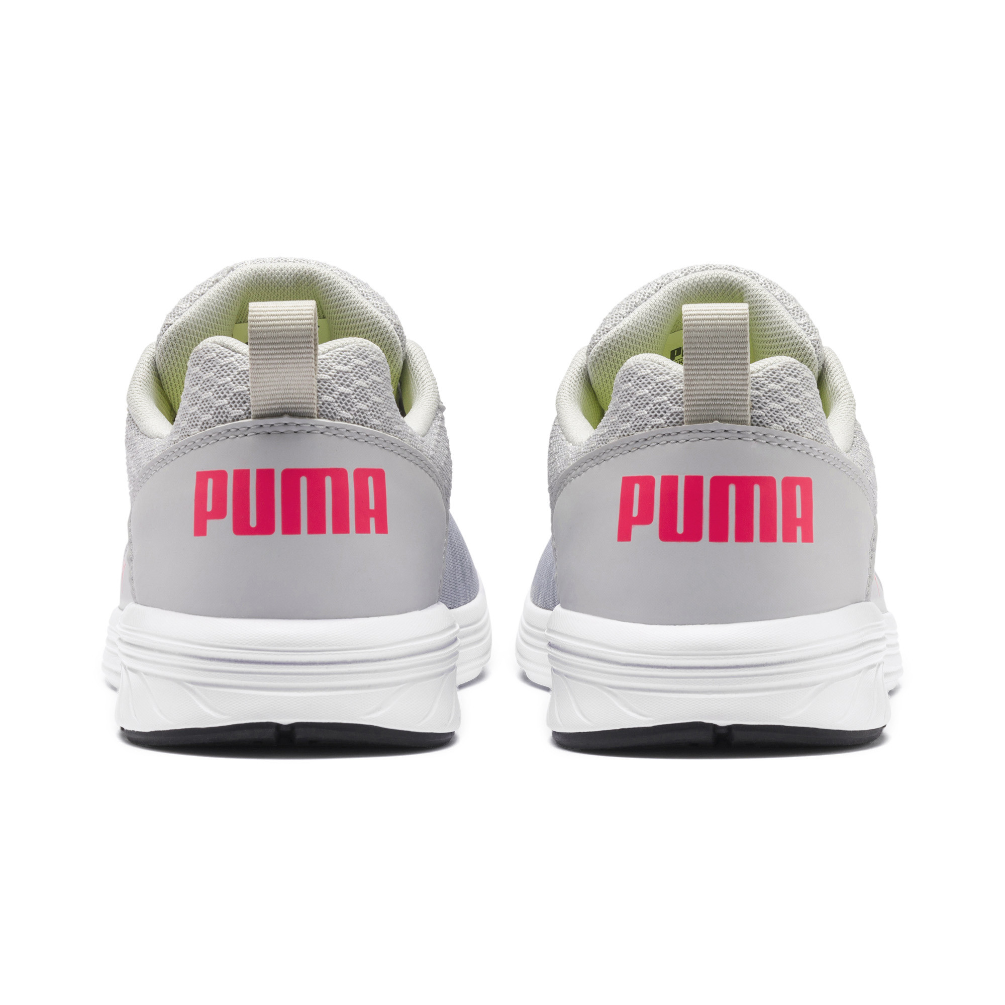 PUMA-Men-039-s-NRGY-Comet-Running-Shoes thumbnail 15