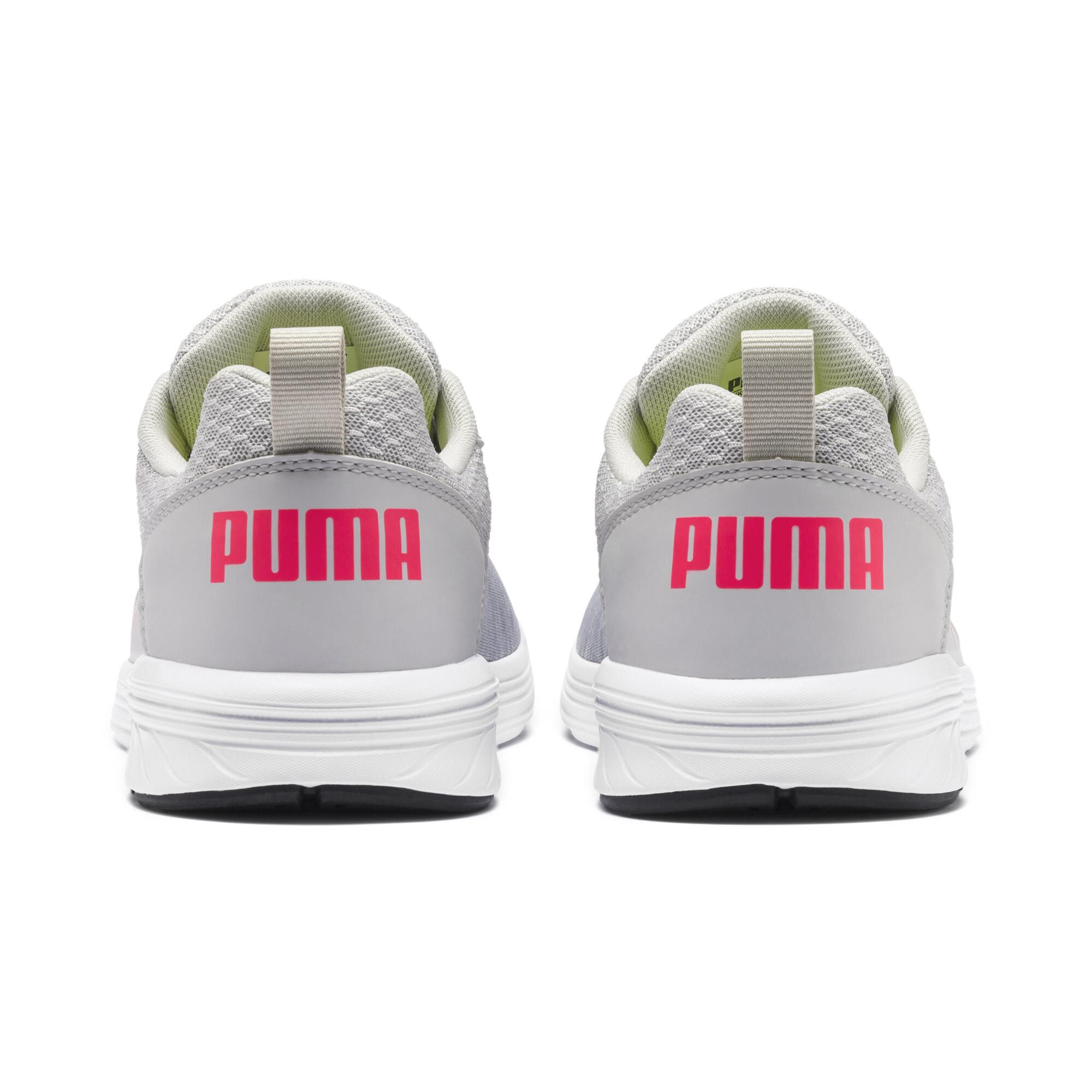 PUMA-NRGY-Comet-Men-039-s-Running-Shoes-Men-Shoe-Running thumbnail 22