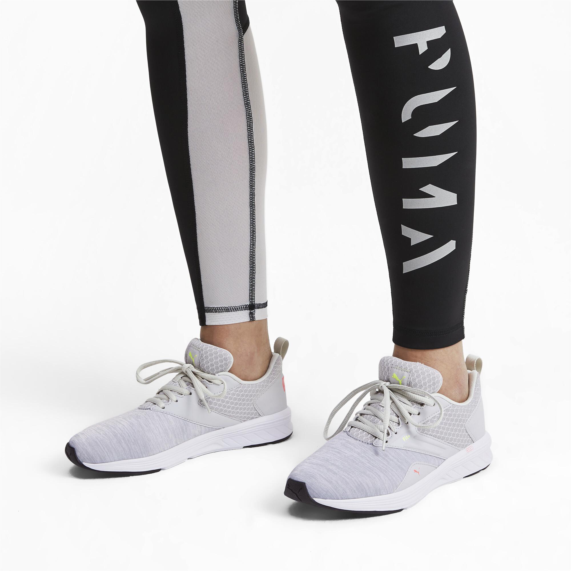 PUMA-NRGY-Comet-Men-039-s-Running-Shoes-Men-Shoe-Running thumbnail 24