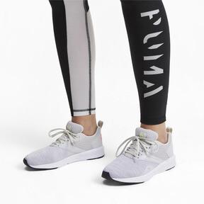Miniatura 3 de Zapatos para correr NRGY Comet, Glacier Gray, mediano