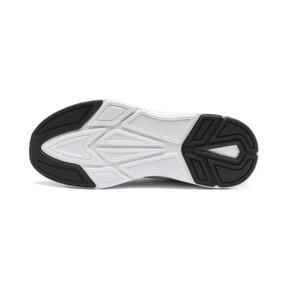 Miniatura 5 de Zapatos para correr NRGY Comet, Glacier Gray, mediano
