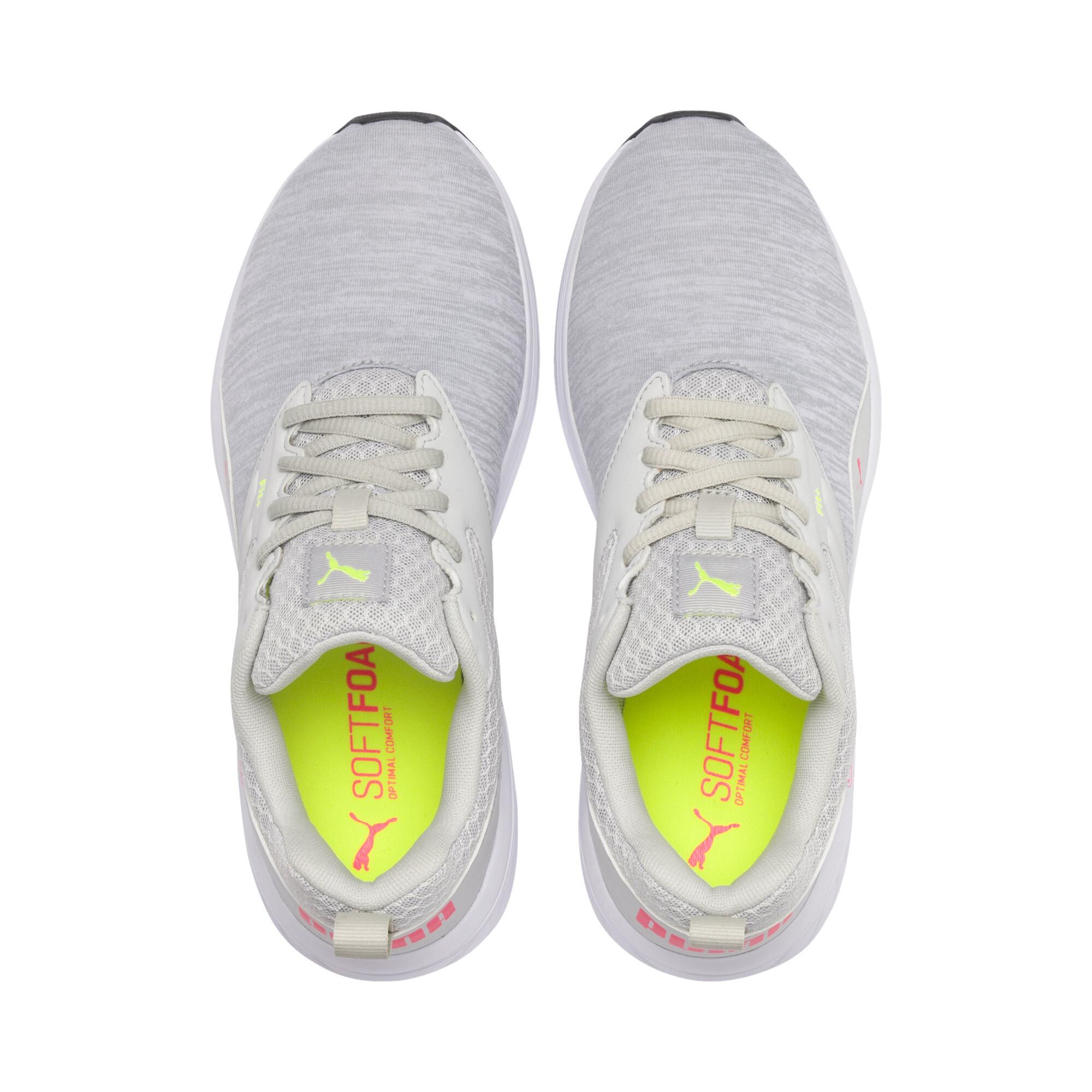 PUMA-NRGY-Comet-Men-039-s-Running-Shoes-Men-Shoe-Running thumbnail 27