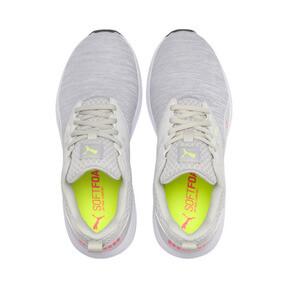 Miniatura 7 de Zapatos para correr NRGY Comet, Glacier Gray, mediano