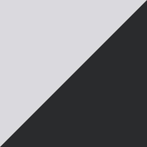 CASTLEROCK-Green Glimmer