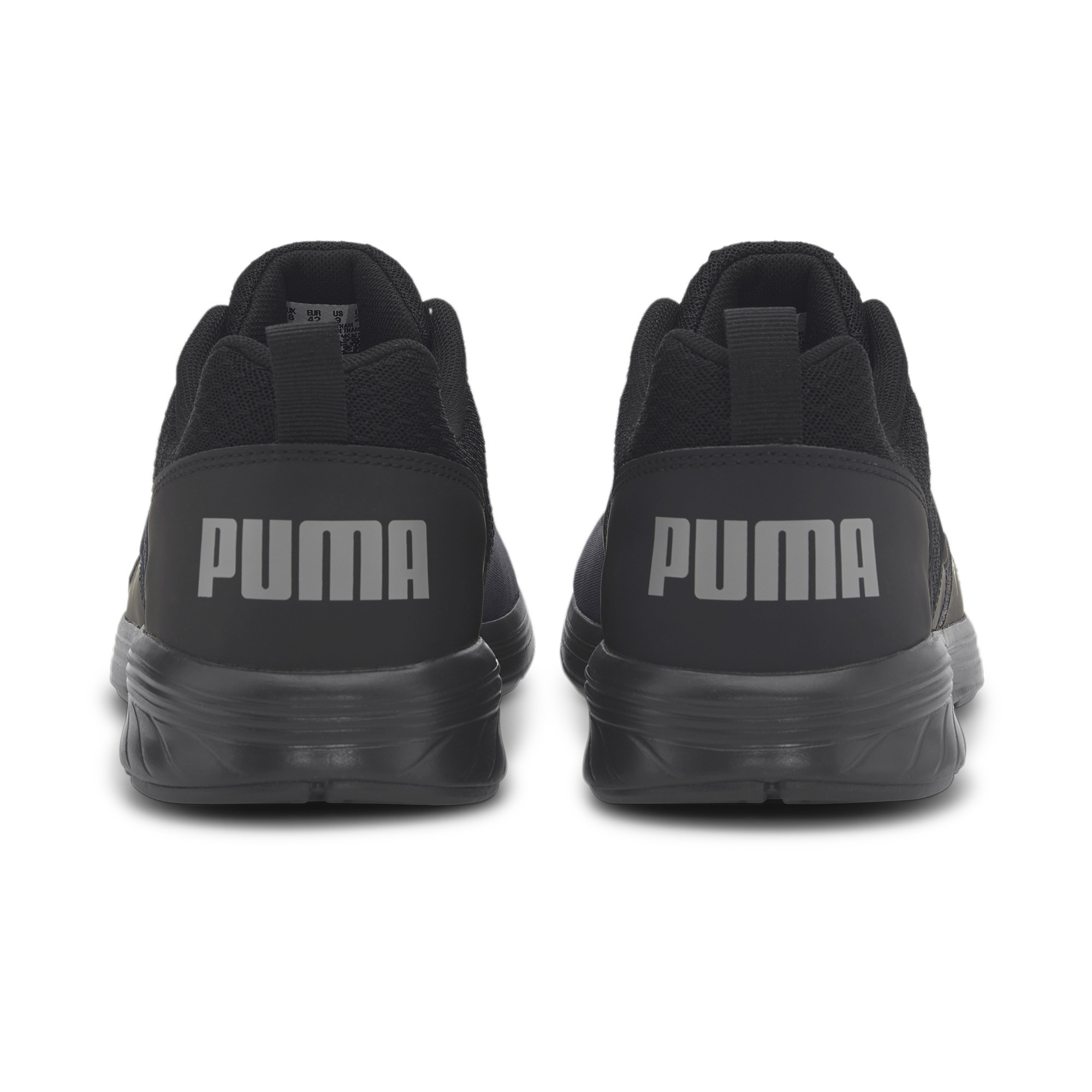 PUMA-Men-039-s-NRGY-Comet-Running-Shoes thumbnail 9