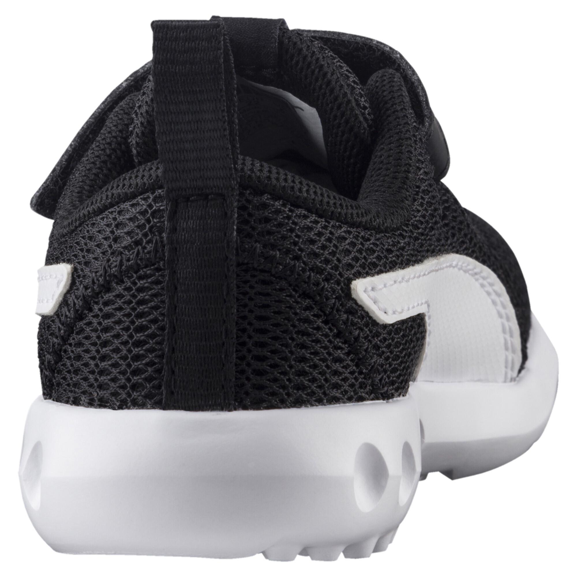 Zapatillas Carson 2 V para niños preescolares