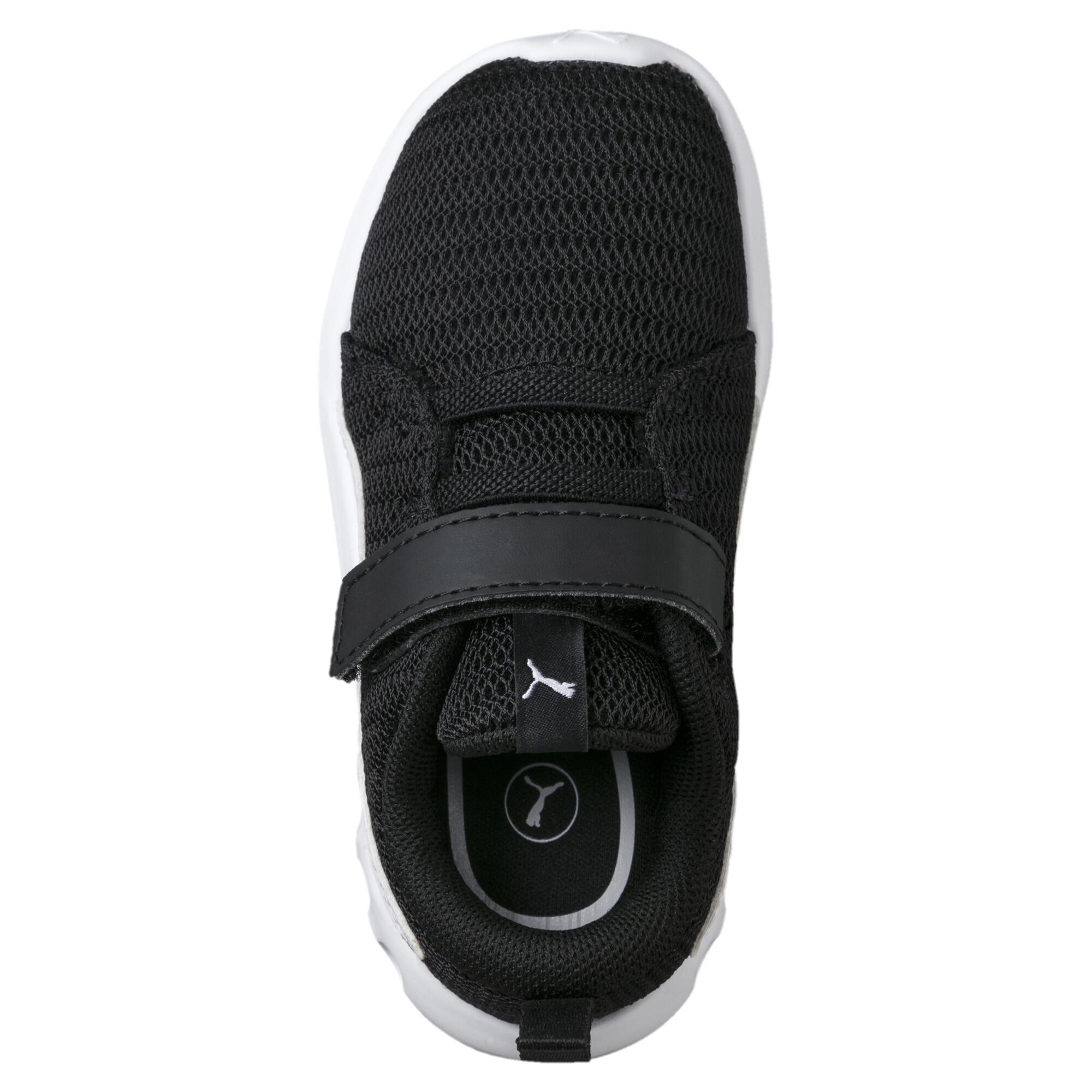 Image Puma Carson 2 Kids' PreSchool Running Shoes #5