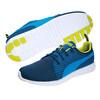 Görüntü Puma Carson Runner KNIT FM Erkek Koşu Ayakkabısı #2