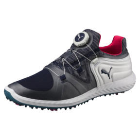 Scarpe da golf IGNITE Blaze Sport DISC donna