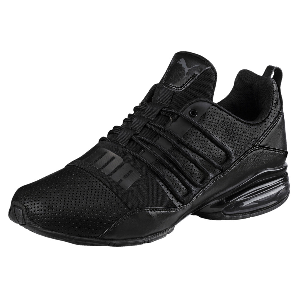 Image PUMA Cell Pro Limit Men's Running Shoes #1