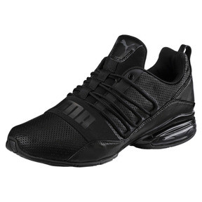 Thumbnail 1 of Cell Pro Limit Men's Running Shoes, 01, medium