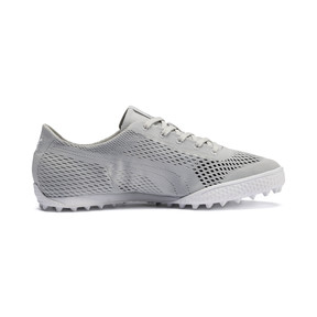 Thumbnail 5 of Monolite Cat Woven Women's Golf Shoes, Glacier Gray-Glacier Gray, medium