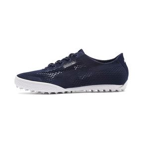 Scarpe da golf Monolite Cat Woven donna