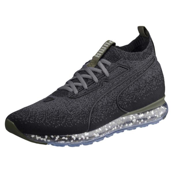 Jamming Men's Running Shoes