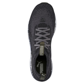 Thumbnail 5 of Jamming  Trainers, Puma Black-Forest Night, medium