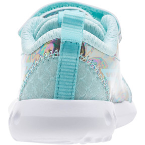 Thumbnail 4 of Carson 2 Mermaid AC Toddler Shoes, Island Paradise-Isl.Paradise, medium