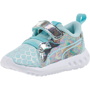 Thumbnail 1 of Carson 2 Mermaid AC Toddler Shoes, Island Paradise-Isl.Paradise, medium
