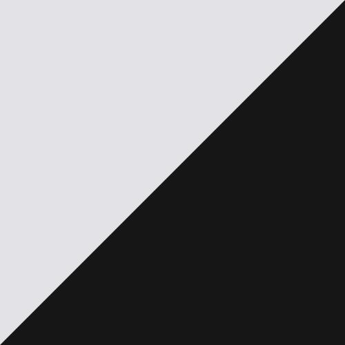 Asphalt-Puma Black-White