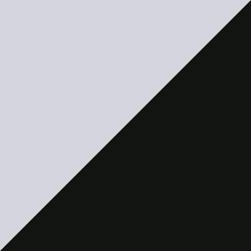 190676_02