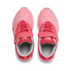 Image Puma NRGY Comet PreSchool Running Shoes #6