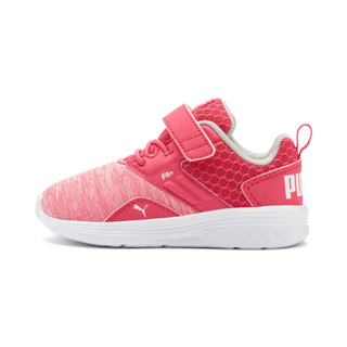Image Puma NRGY Comet Baby Running Shoes
