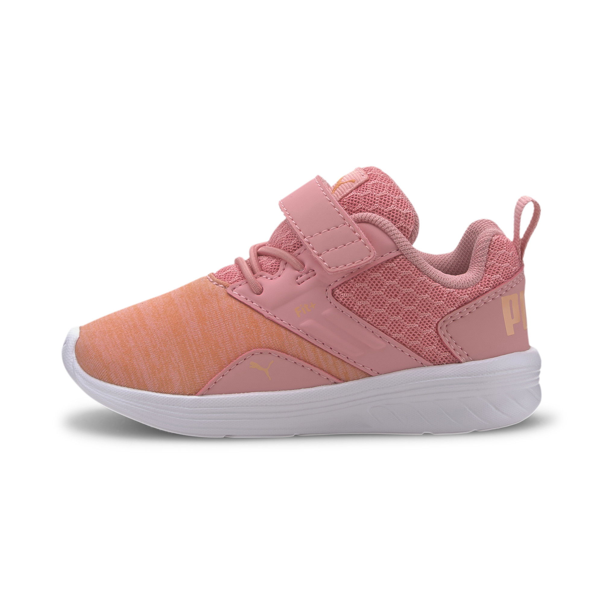 NRGY Comet Baby Running Shoes