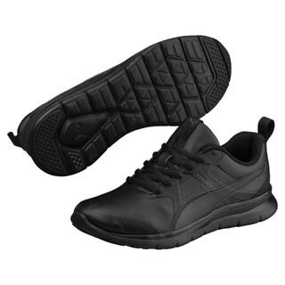 Görüntü Puma Flex ESSENTIAL Çocuk Koşu Ayakkabısı