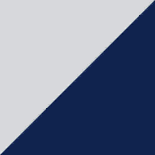 190682_10