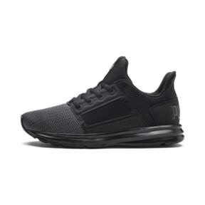 Enzo Street JR Sneakers