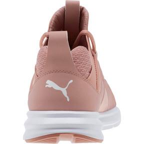 Thumbnail 4 of Zenvo Women's Training Shoes, Cameo Brown-Puma White, medium