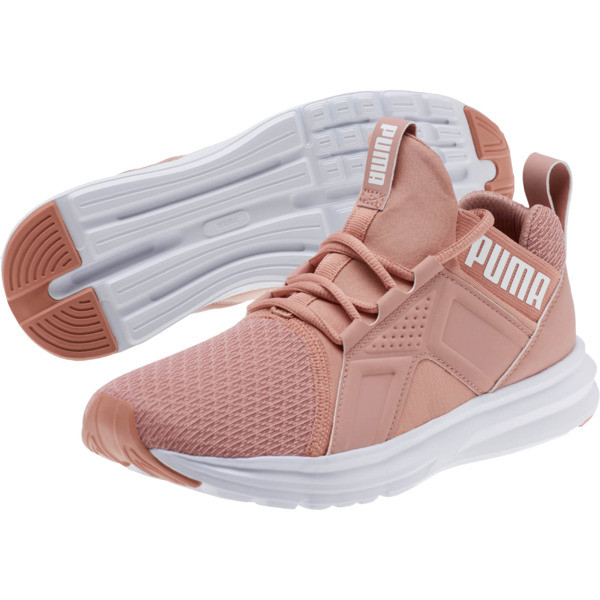 0653a98695 Zenvo Women's Training Shoes | 03 | PUMA Training + Gym | PUMA