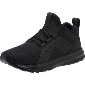 Zenvo Women's Training Shoes
