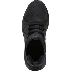 Thumbnail 5 of Zenvo Women's Training Shoes, Puma Black-Puma Black, medium