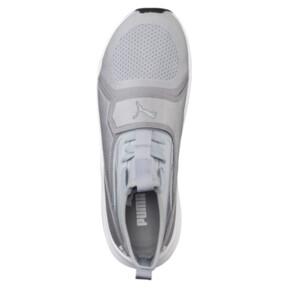 Thumbnail 5 of Phenom Women's Training Shoes, Quarry-Puma White, medium