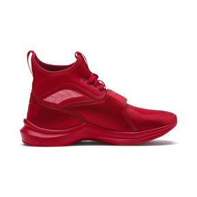 Thumbnail 5 of Phenom Women's Training Shoes, Ribbon Red, medium