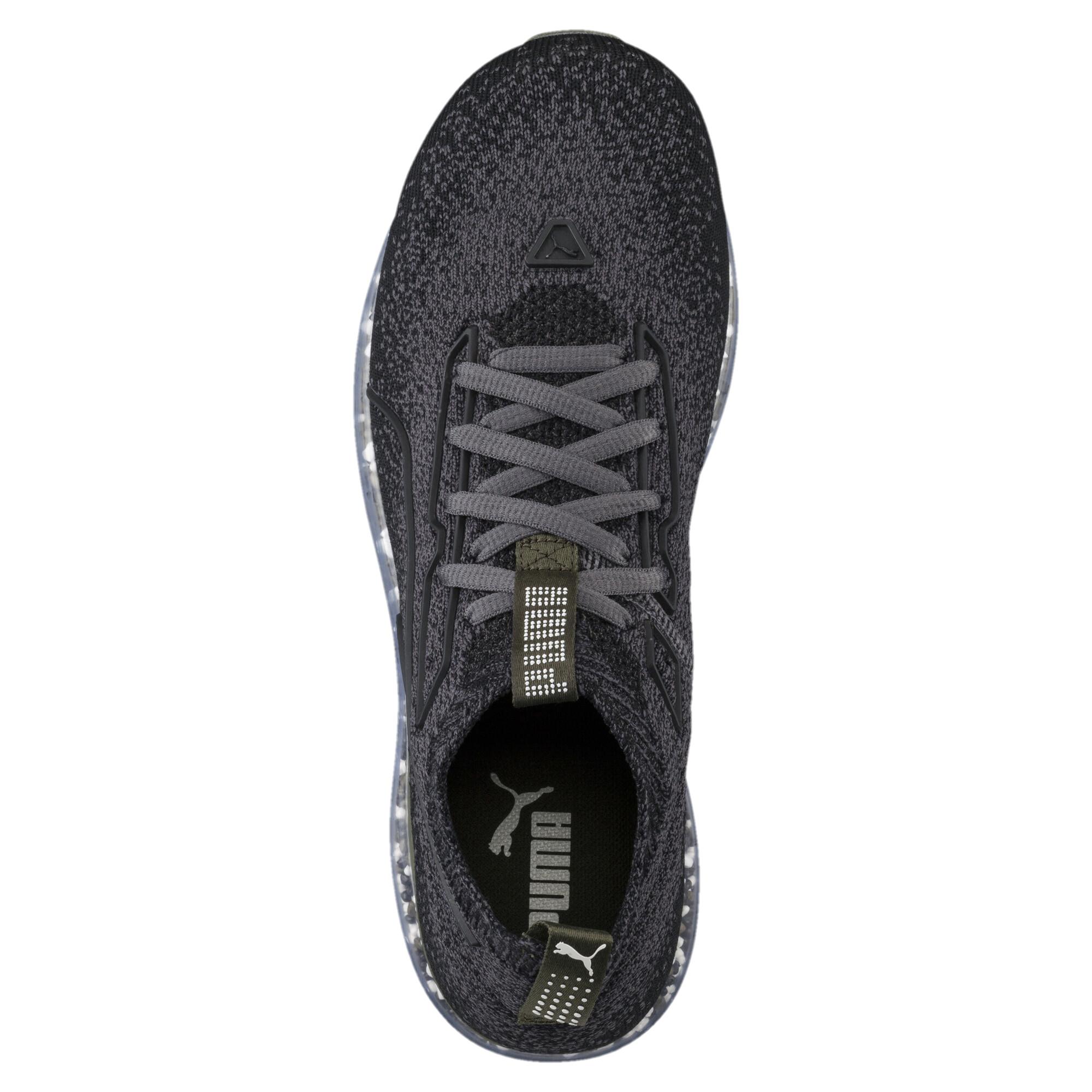 Image Puma Women's Jamming Running Shoes #5