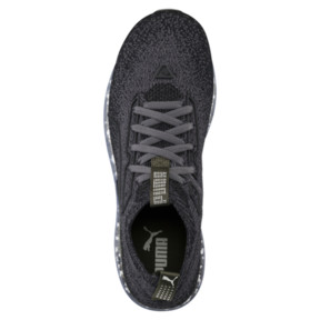 Thumbnail 5 of Jamming Women's Running Shoes, 02, medium
