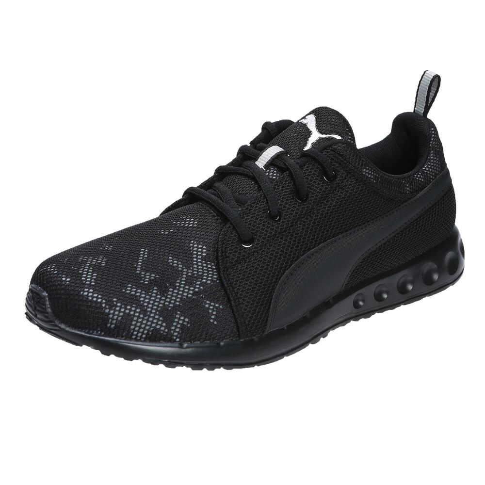 Görüntü Puma Carson Cam FM Erkek Koşu Ayakkabısı #1