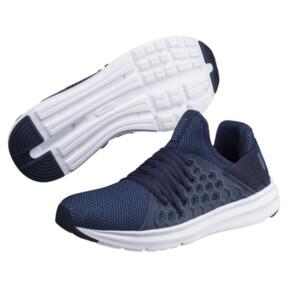 Thumbnail 2 of Enzo NF Men's Training Shoes, 03, medium