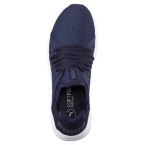 Thumbnail 5 of Enzo NF Men's Training Shoes, 03, medium
