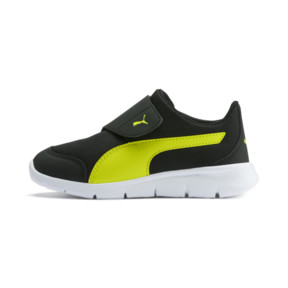 PUMA Bao 3 AC Sneakers PS