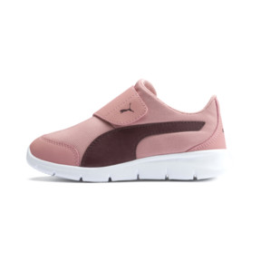 PUMA Bao 3 AC Little Kids' Shoes