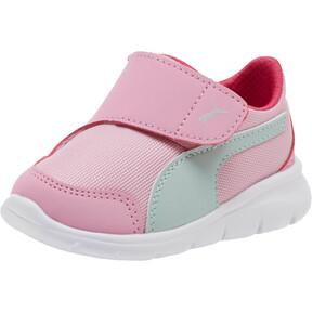 PUMA Bao 3 AC Toddler Shoes
