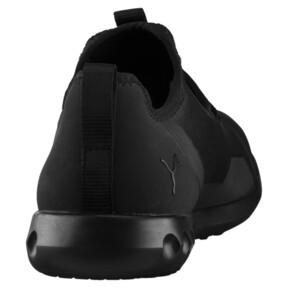 Thumbnail 4 of Carson 2 X Men's Running Shoes, Puma Black, medium