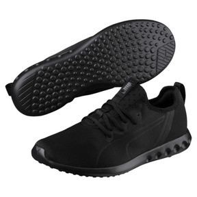 Thumbnail 2 of Carson 2 X Men's Running Shoes, Puma Black, medium