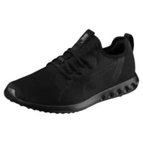 2b6fff12c6995 Carson 2 X Men s Running Shoes