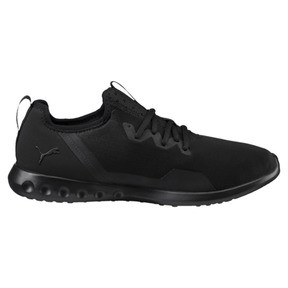 Thumbnail 3 of Carson 2 X Men's Running Shoes, Puma Black, medium