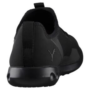 Thumbnail 4 of Carson 2 X Women's Running Shoes, Puma Black, medium