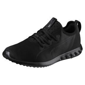 Thumbnail 1 of Carson 2 X Women's Running Shoes, Puma Black, medium