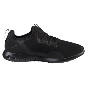 Thumbnail 3 of Carson 2 X Women's Running Shoes, Puma Black, medium